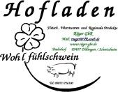 Hofladen Röger